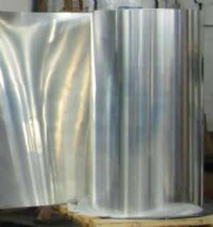 2024T3 Alclad Aluminum Sheet and Coil