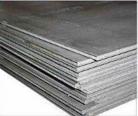 4130 N Chromoly Steel Sheet