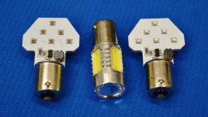 Aircraft Navigation LED Lights with Strobe